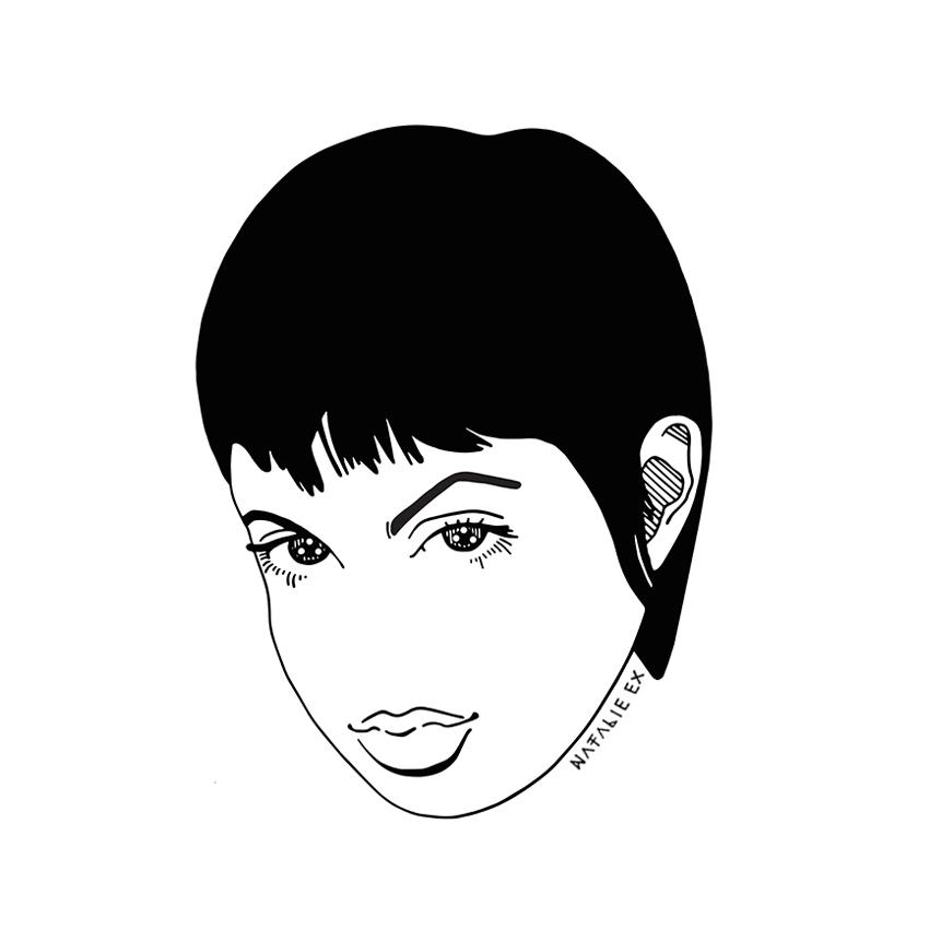 Natalie-Ex-Illustration-Black-and-White-Angelina.jpg