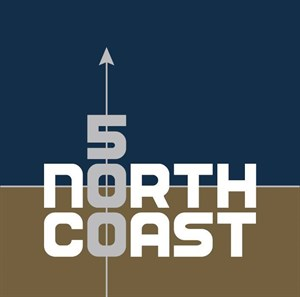 North Coast 500 Member