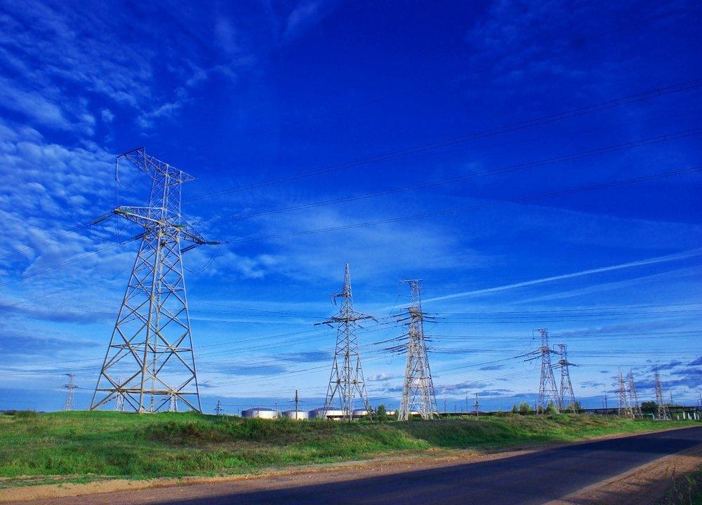 électricité.jpg