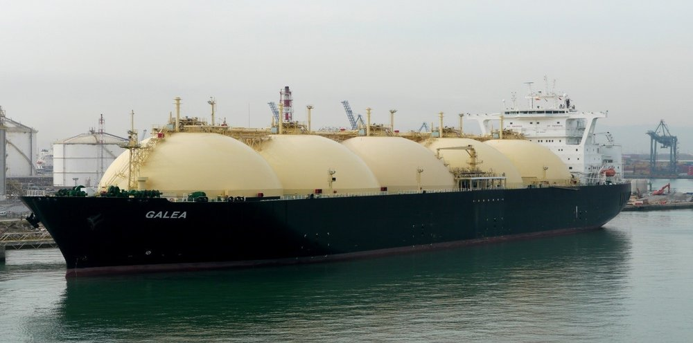 LNG carrier.jpg