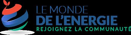 """Read   Thierry Bros' article on Le Monde de l'Energie: """"Le gaz, l'énergie fossile la plus propre et « en même temps » une des plus politisées en Europe"""", 30 January 2018"""