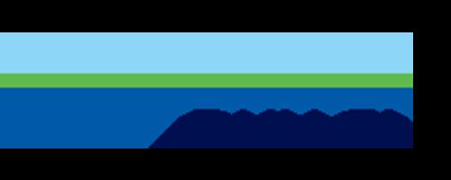 DNVGL_Logo_500px.png