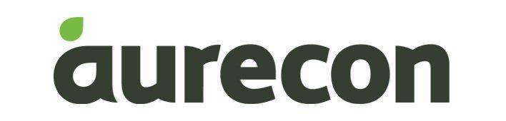 Aurecon Logo_500px.png