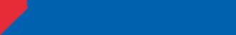 WSPPB_Logo_500px.png