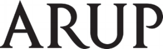 Arup logo 2010_1_500px.png