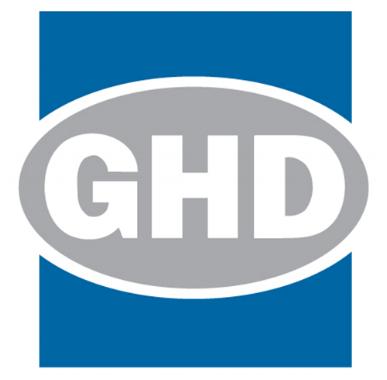 ghd logo_500px.png