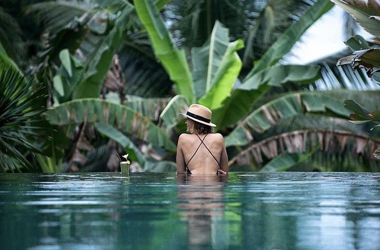 Yoga Retreat in Thailand - KULA SPIRIT RETREATS