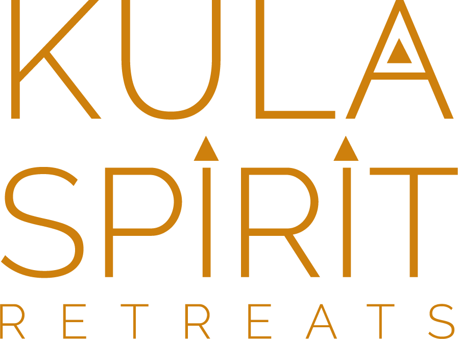 Kula Spirit Retreats | Yoga & Pilates Retreats