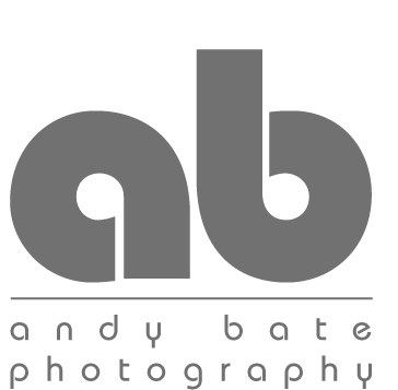 Andy Bate Photography