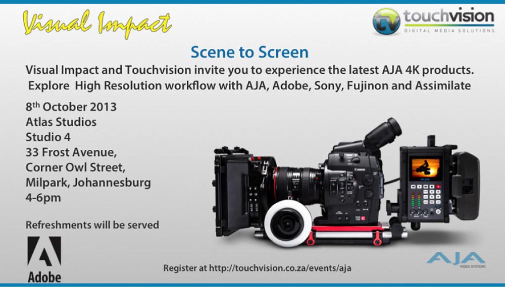 AJA_event_flyer.jpg