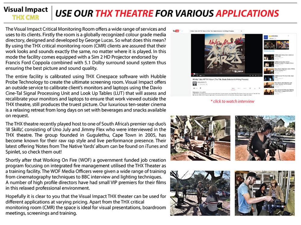 August-newsletter-6.jpg