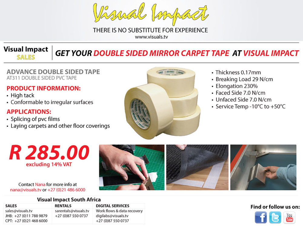 Double-sided-mirror-carpet-tape-MM.jpg
