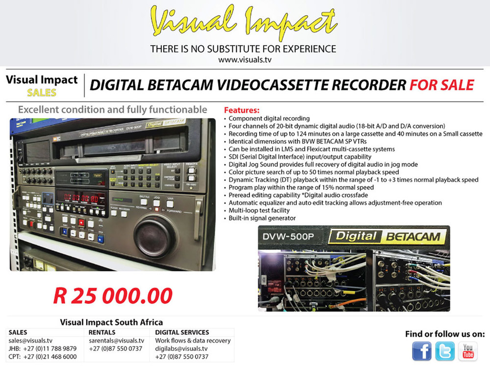 Digital-betacam-for-sale.jpg