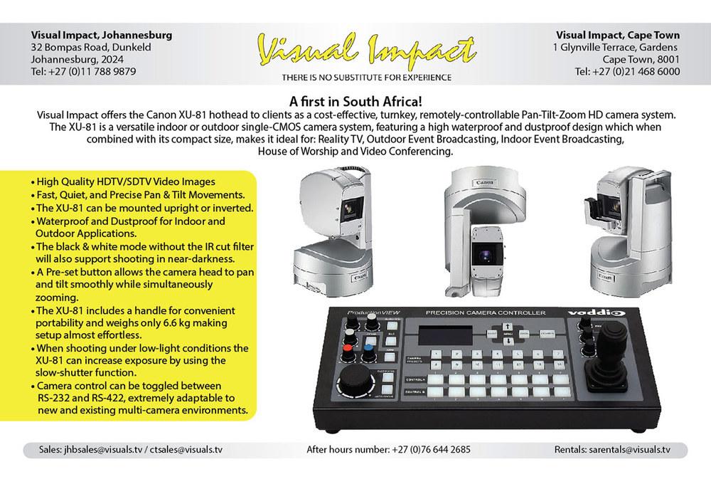 Screen-Africa-290515.jpg