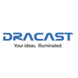 sc 1 st  Visual Impact & Visual Impact | Lighting Brands