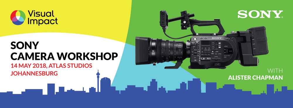 Sony-Camera-Workshop-JHB.jpg