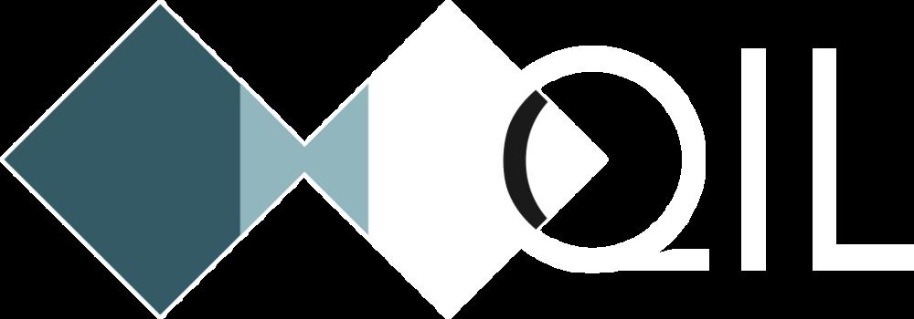 logo_trans_dark_v2.png