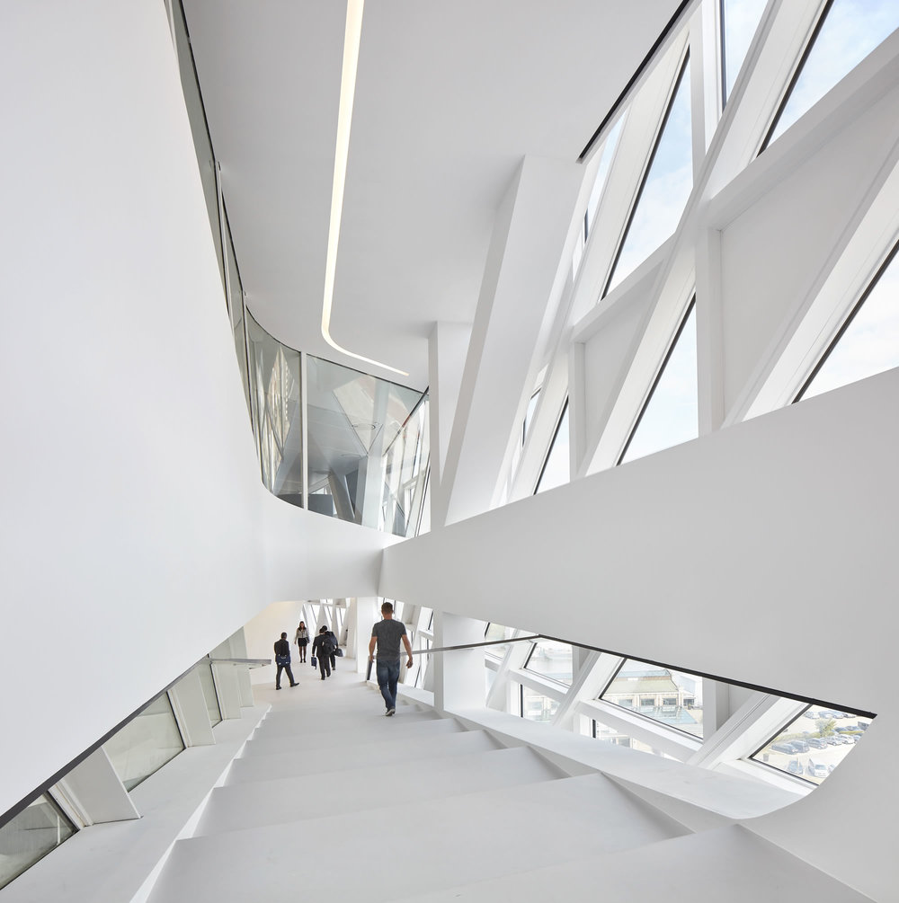 ZHA_Port House_Antwerp_∏Hufton+Crow_010.jpg