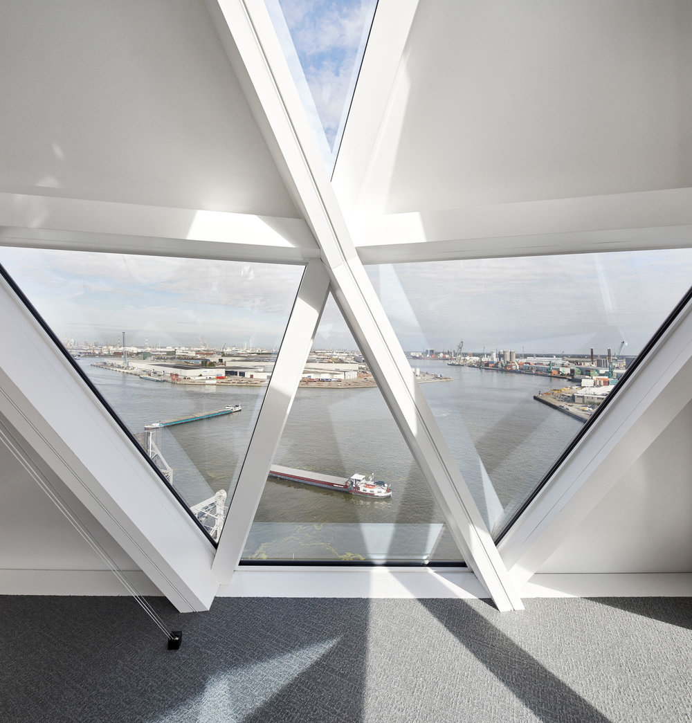 ZHA_Port House_Antwerp_∏Hufton+Crow_012.jpg