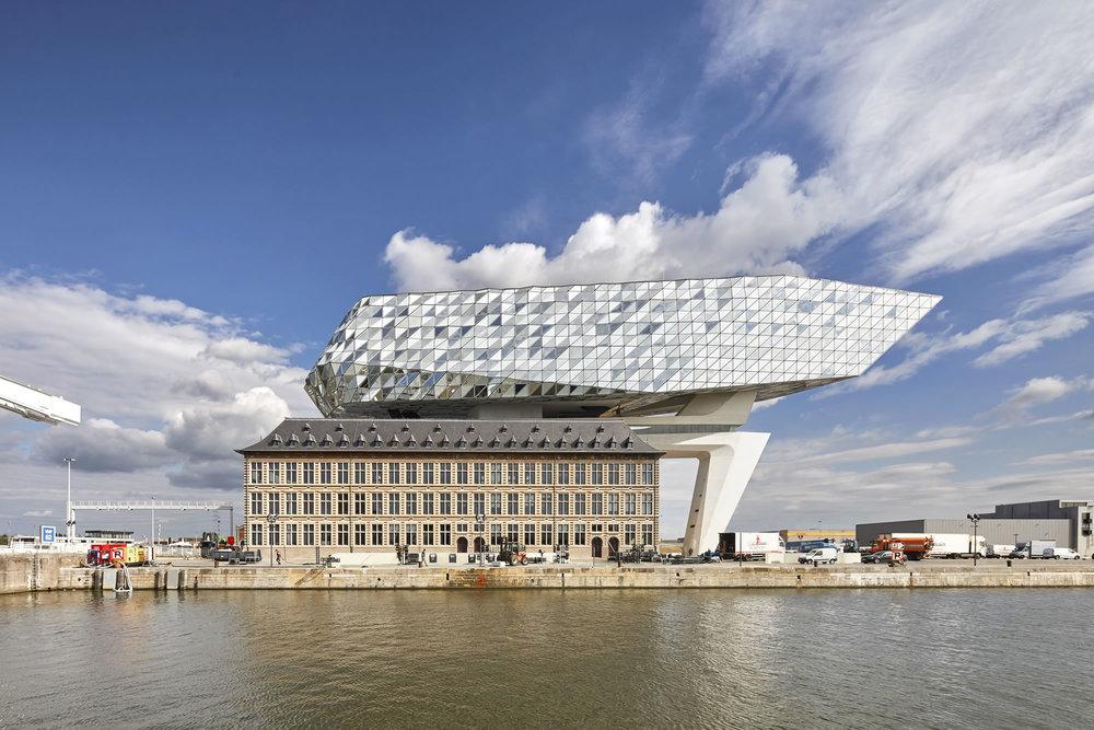 ZHA_Port House_Antwerp_∏Hufton+Crow_007.jpg