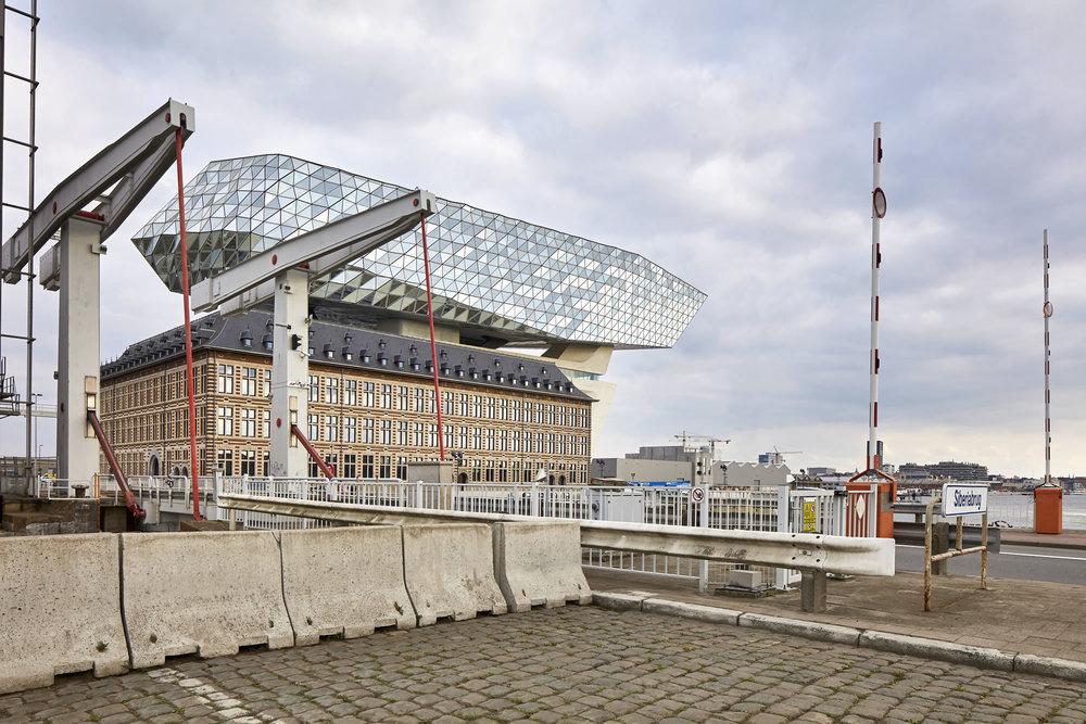 ZHA_Port House_Antwerp_∏Hufton+Crow_006.jpg