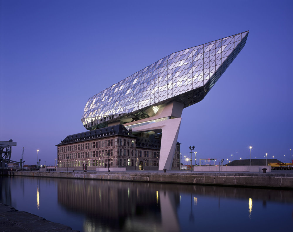ZHA_Port House_HeleneBinet_02.jpg