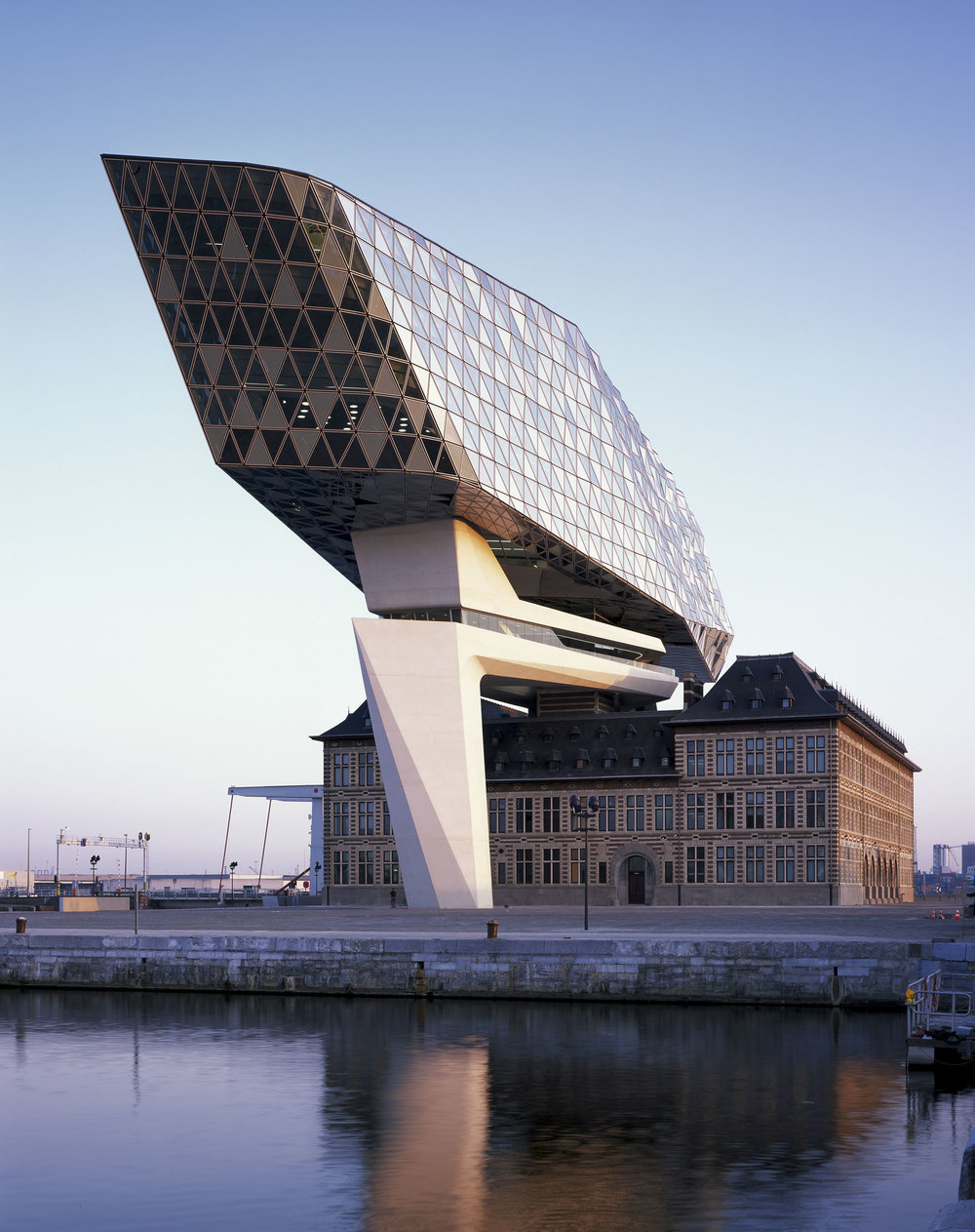 ZHA_Port House_HeleneBinet_03.jpg