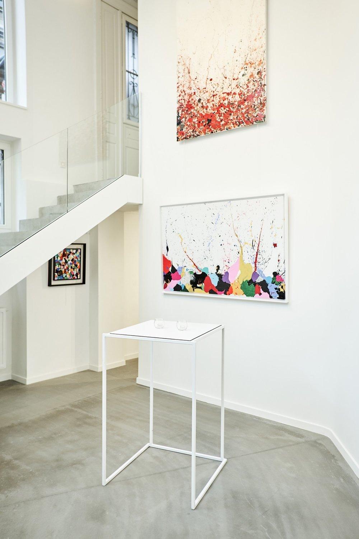 PAULA_RAIGLOT_PR_Galerie_art_MIVF4847 2.jpg
