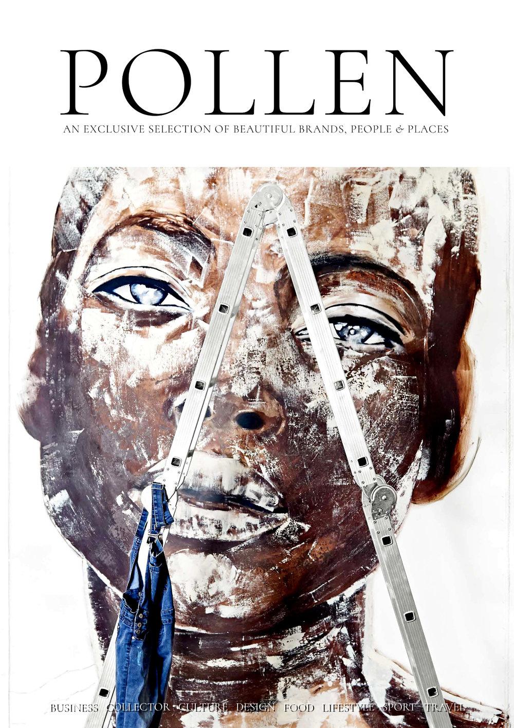 COVER#6-web.jpg