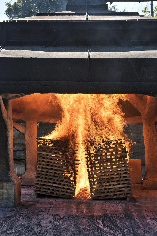 Rick burning 6.jpg