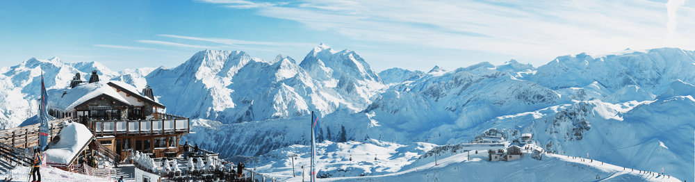 2015-16_Asso3V_Panoramiques_Courchevel_Saulire_Photo-DavidANDRE_08-DSC_1458-1485.jpg