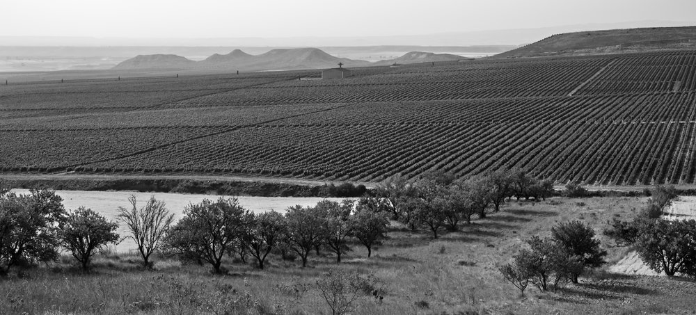 La Montesa I Alta.jpg