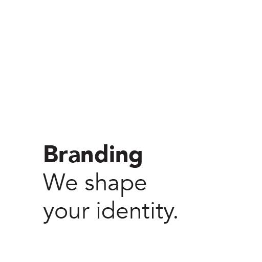 branding-mock.jpg