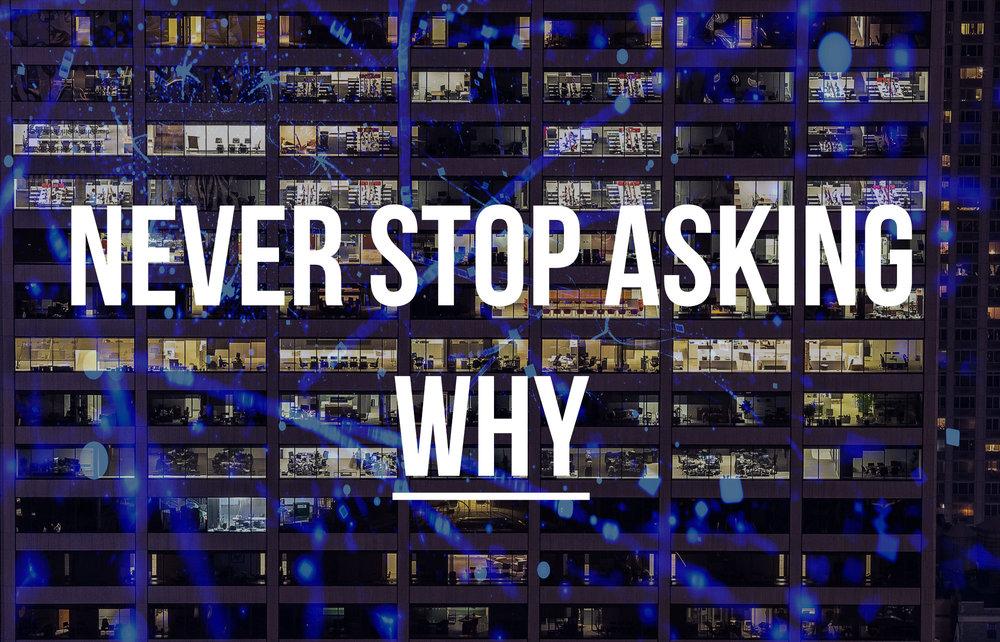 SteveVamos-Blog-NeverStopAskingWhy
