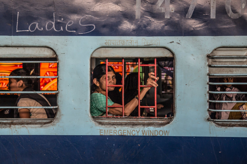 MumbaiBound-1-2.JPG