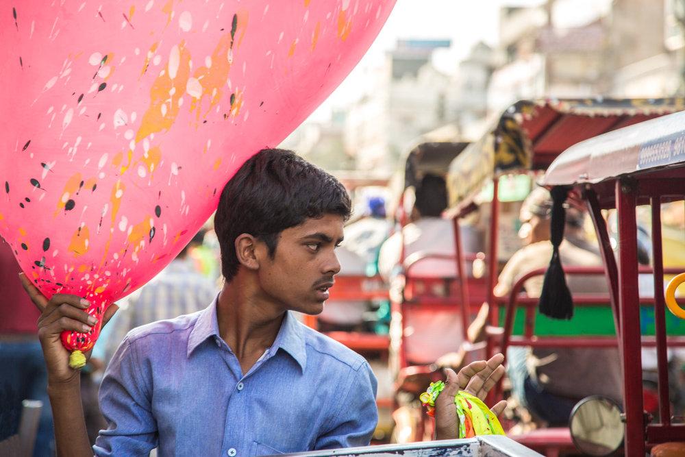 MumbaiBound-2.JPG