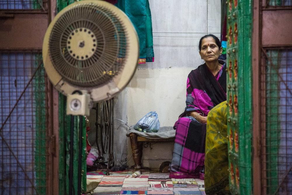 MumbaiBound-4.JPG