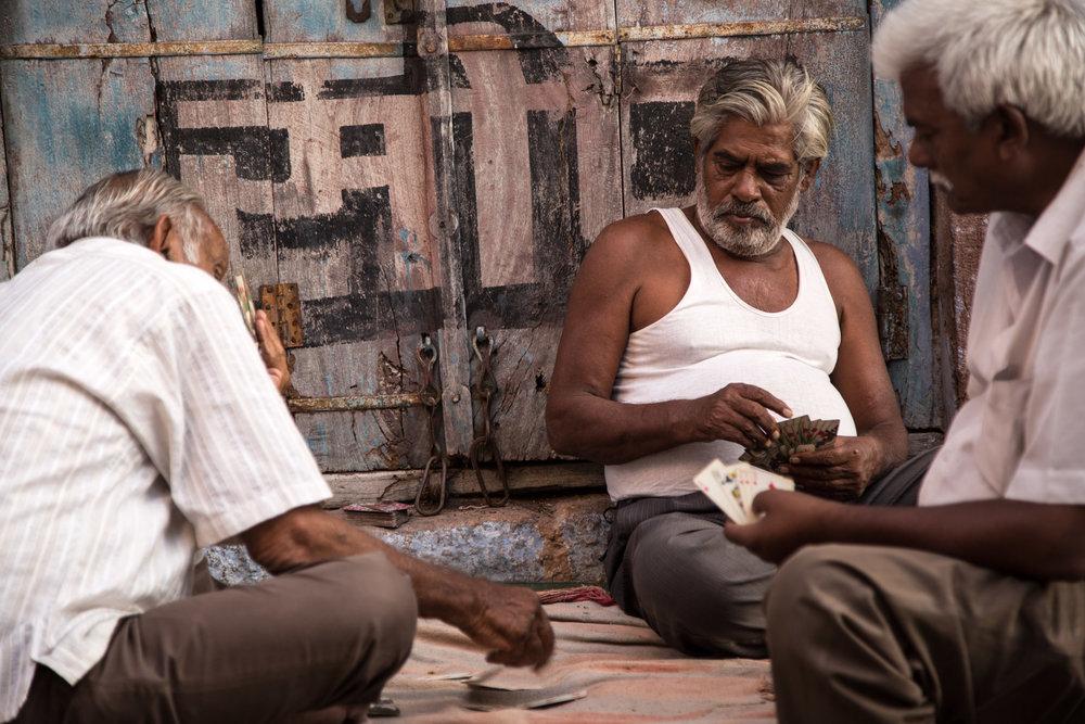MumbaiBound-13.JPG