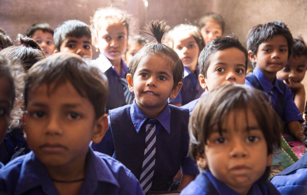 MumbaiBound-18.JPG