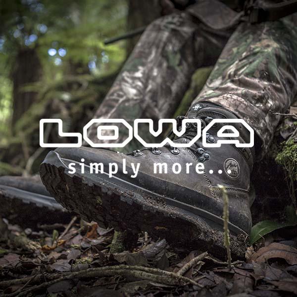 LOWA.jpg