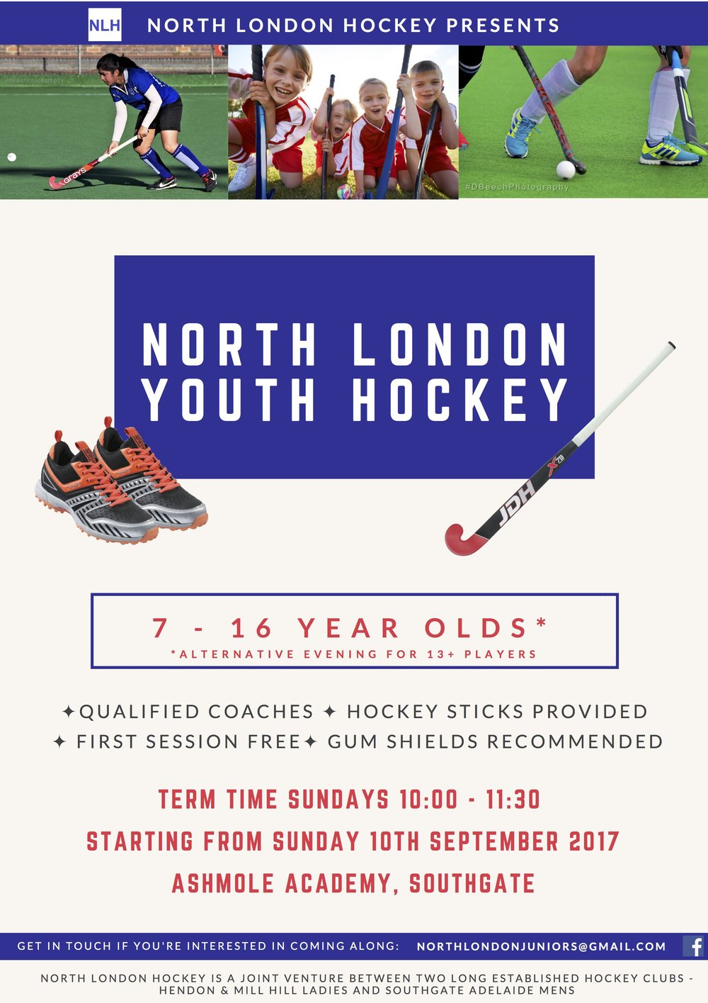 Junior hockey term (1).jpg