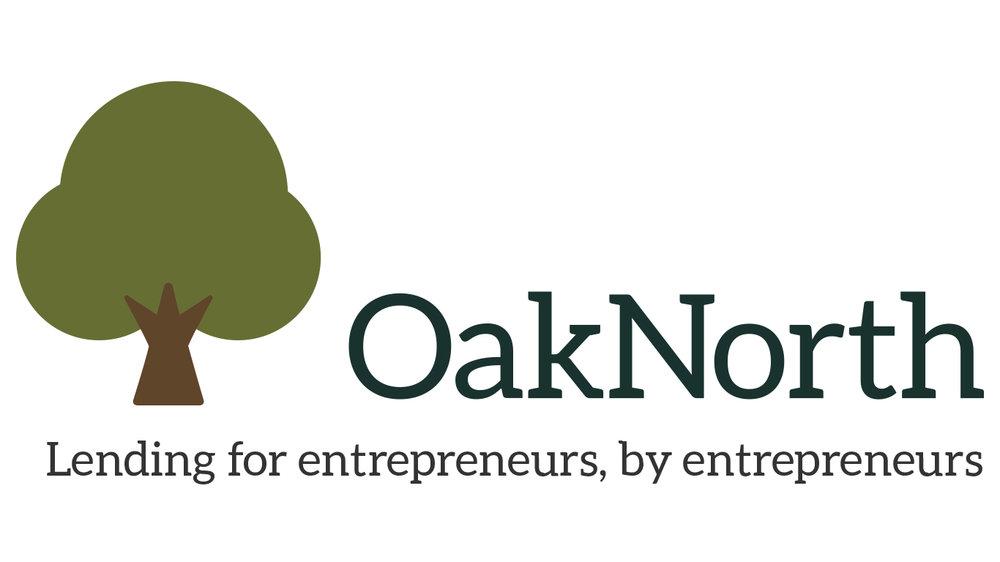 OakNorth logo with lending slogan (1).jpg