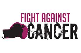fight-agisnt-cancer-by-car-donations.jpg