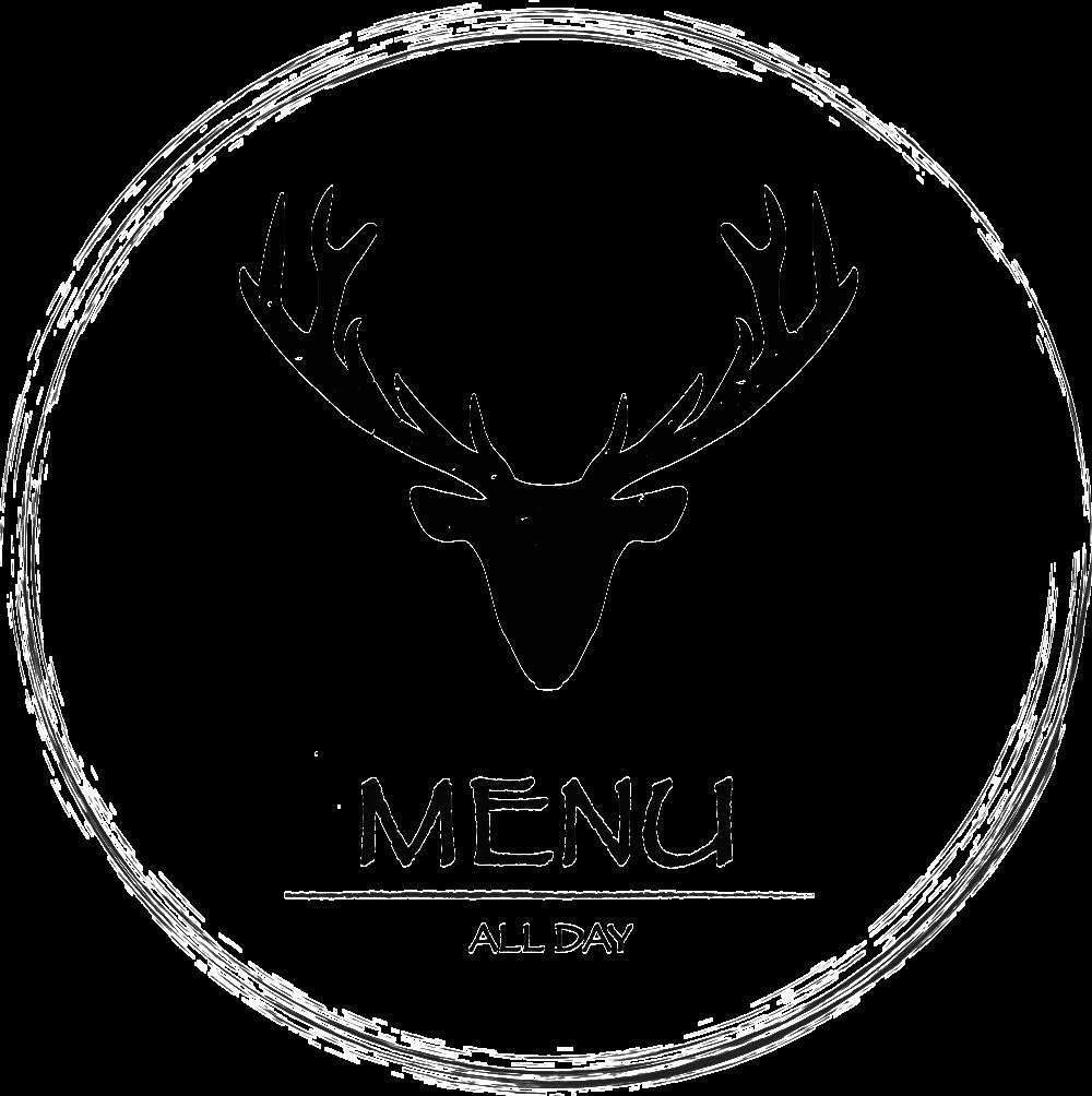 Kembuz Menu Logo pieni.png