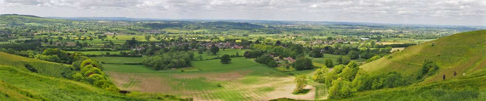 shillingstone in the beautiful blackmore vale dorset