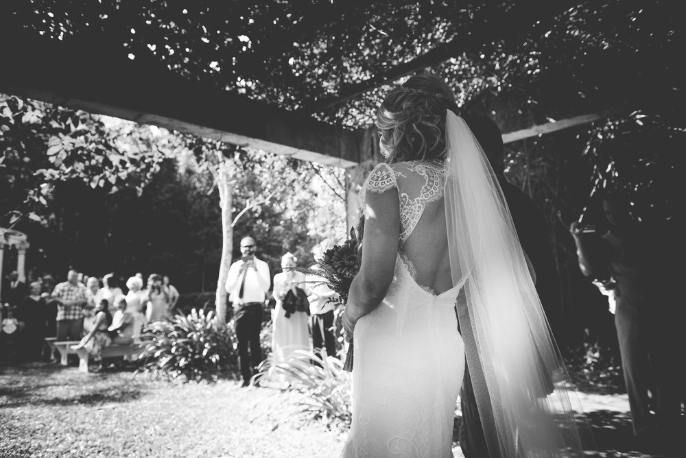 Blog - Jasmin&Andrew-18.jpg