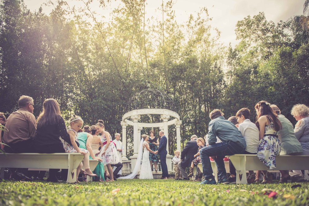 Blog - Jasmin&Andrew-19.jpg