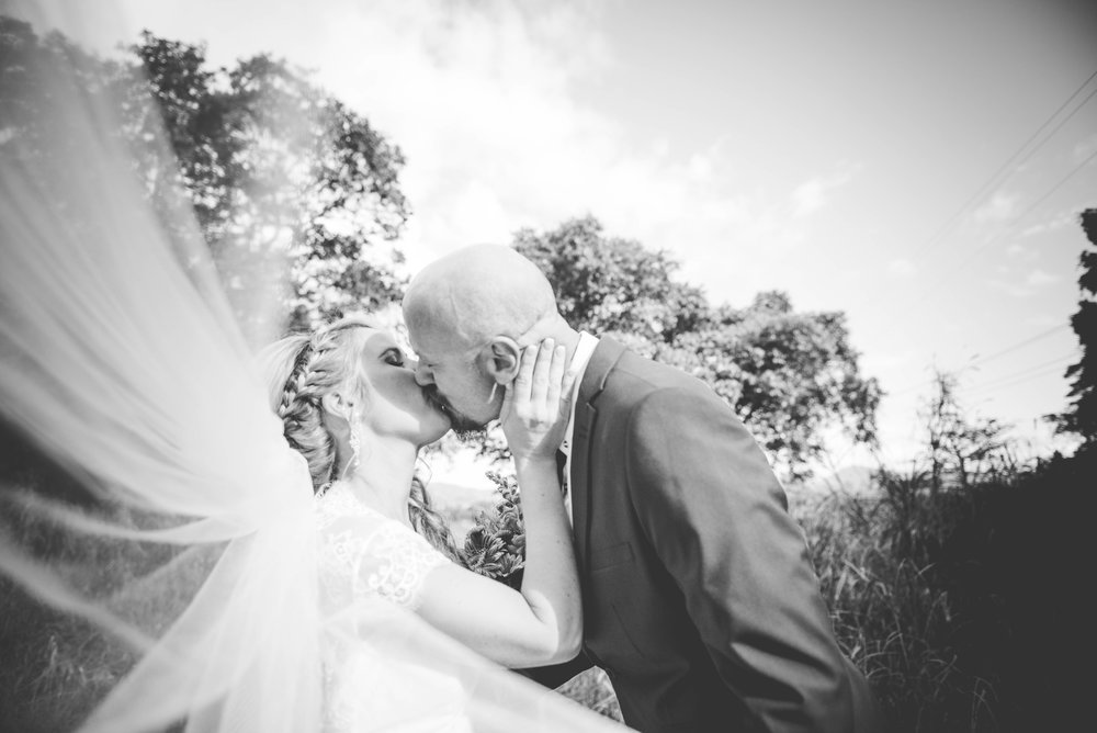 Blog - Jasmin&Andrew-26.jpg