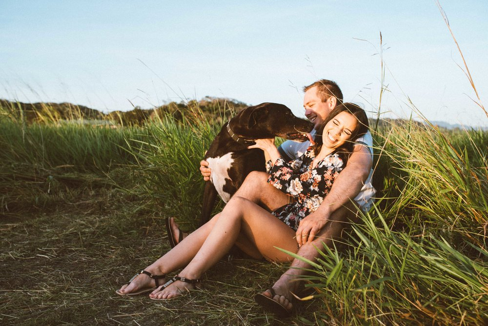 Kirrah & Mitch - The Raw Photographer-8.jpg