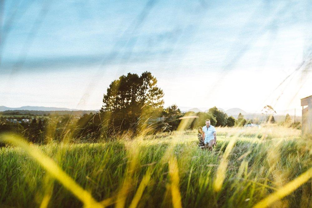 Kirrah & Mitch - The Raw Photographer-7.jpg